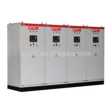 Grupo electrógeno Xiamen AOSIF Panel de sincronización