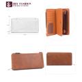 Portefeuille multifonctionnel pour porte-monnaie HEC
