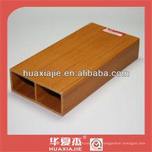 Wpc облицовочный древесно-полимерный композитный лист