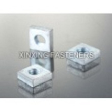 Alloy Steel Square Nuts