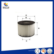 High Quality Auto Parts Engine HEPA Air Filter From March