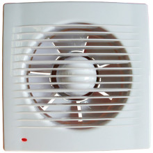 "4""/5""/6"" Bathroom Fan/Exhaust Fan with LED Indication"