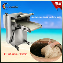 Stainless Steel Machine to Knead Dough
