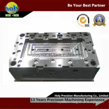Plastic Injection Mould for Home Appliances
