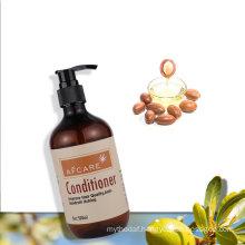 Smoothing Hair Moisturizer Argan Oil Nourishing Hair Wholesale Mild Shampoo