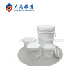 Hot Selling China Factory Promotion Plastic Bucket Mold Plastic Airtight Bucket Mould