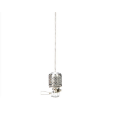 Gas Camping Lamp Light