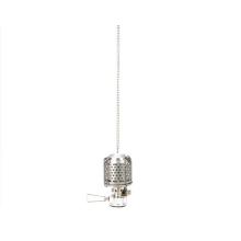 Lumière de la lampe de Camping gaz
