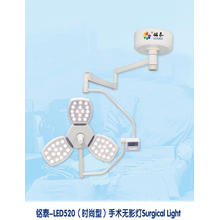 Mingtai LED520 fashion model operating light