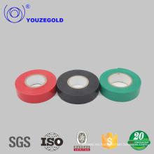 cinta magnética adhesiva