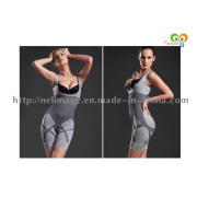 2014 New Arrival Woman Slimming Wear Underware Clothes