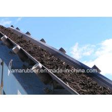 Conveyor Blet/ High Speed Steel Cord Conveyor Belt