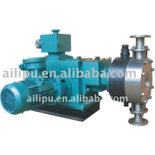 JYMD Series Hydraulic Pump