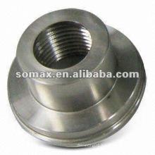 Taiwan Precision CNC Machining