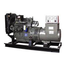 15KW Ricardo Diesel generador precio