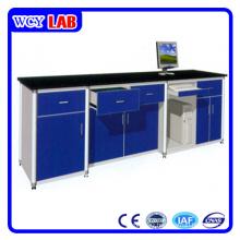 Teacher Laboratory Experiment Table Lab Furniture