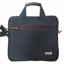 2014 New fashion laptop messenger bag
