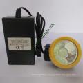 Батареи лития 2200mah Перезаряжаемые Бесшнуровой свет Минирования СИД
