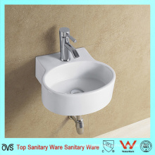 Unique Bathroom Vanity Unit Wall Hung Hand Washing Basins