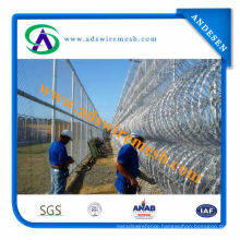 Bto-11 Bto-22 Cbt-60 Cbt-65 Razor Wire for Sale
