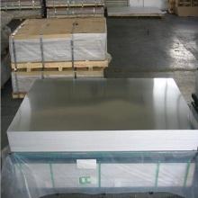 folha de alumínio para o mercado do Oriente Médio