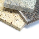Granite & Marble Tile/Veneer/Panel