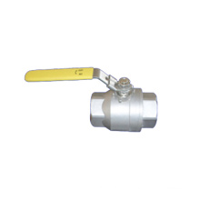 sand casting gate valve parts