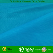 20d High Density Ripstop Nylon Taffeta Fabric for Down Jacket