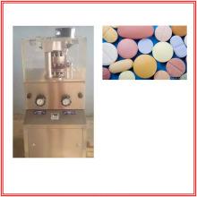 Медицина таблетки нажатия машина для продажи