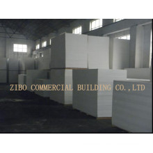PVC Foam Board for Construction---- Manufacturer of China