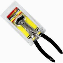 "Alicates para herramientas manuales End Cut Grip 8 ""Decoration OEM"