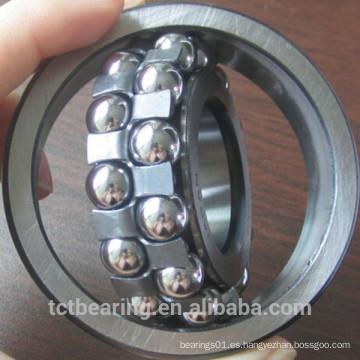 Con alta calidad, precio de fábrica Rodamiento de bolas autoalineable 2322