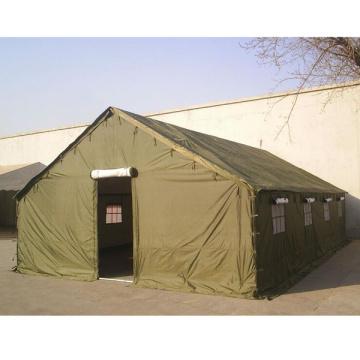 Top-Qualität Outdoor-Zelt Großhandel Home Disaster Relief Zelte