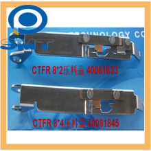 JUKI CTFR FEEDER TAPE GUIDE 40081845