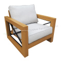2019 Latest design outdoor furniture set