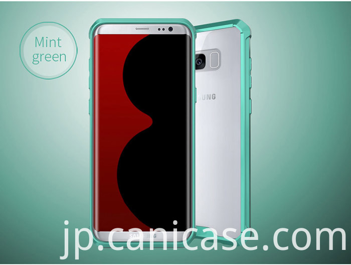 Samsung S8 phone case (11)