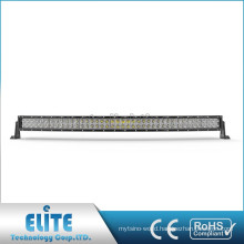 Elegant Top Quality High Intensity Ip67 Led Light Bar 120 Volt