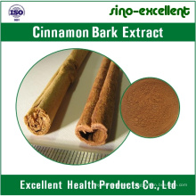 Best Selling Natural Cinnamon Bark Extract Powder