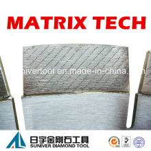 Diamond Saw Blade Cutting Disc for Granite (SUMTGB)