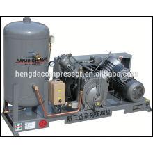 Matsubara Luftkompressor 20CFM 145PSI