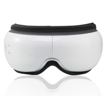 Fashion Home Use Eye Care Massager with Air Pressure