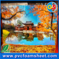 3mm PVC Foam Board for Printing