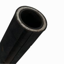 high pressure flexible  hydraulic  water hose