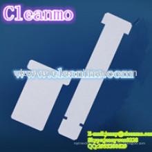 Kits de limpieza Zebra Printer 105912-912 para P120i (venta directa de fábrica) J