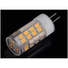 Lâmpada SMD LED G4 2835-51SMD-3.5