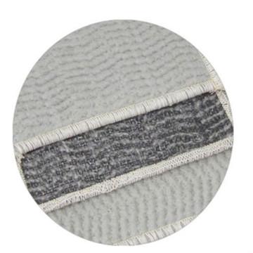 Revestimiento de arcilla geosintética de bentonita de manta impermeable GCL
