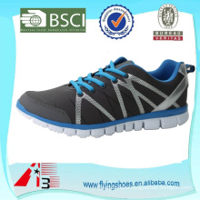 customize low price cheap sport shoes