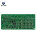 Carte de circuit imprimé électronique de boîte de Seaker de HDI