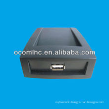 Best Selling Model RFID Reader Box Low Cost RFID from Factory