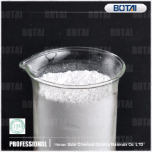 Zinc Stearate / Zinc Powder / Chemicals